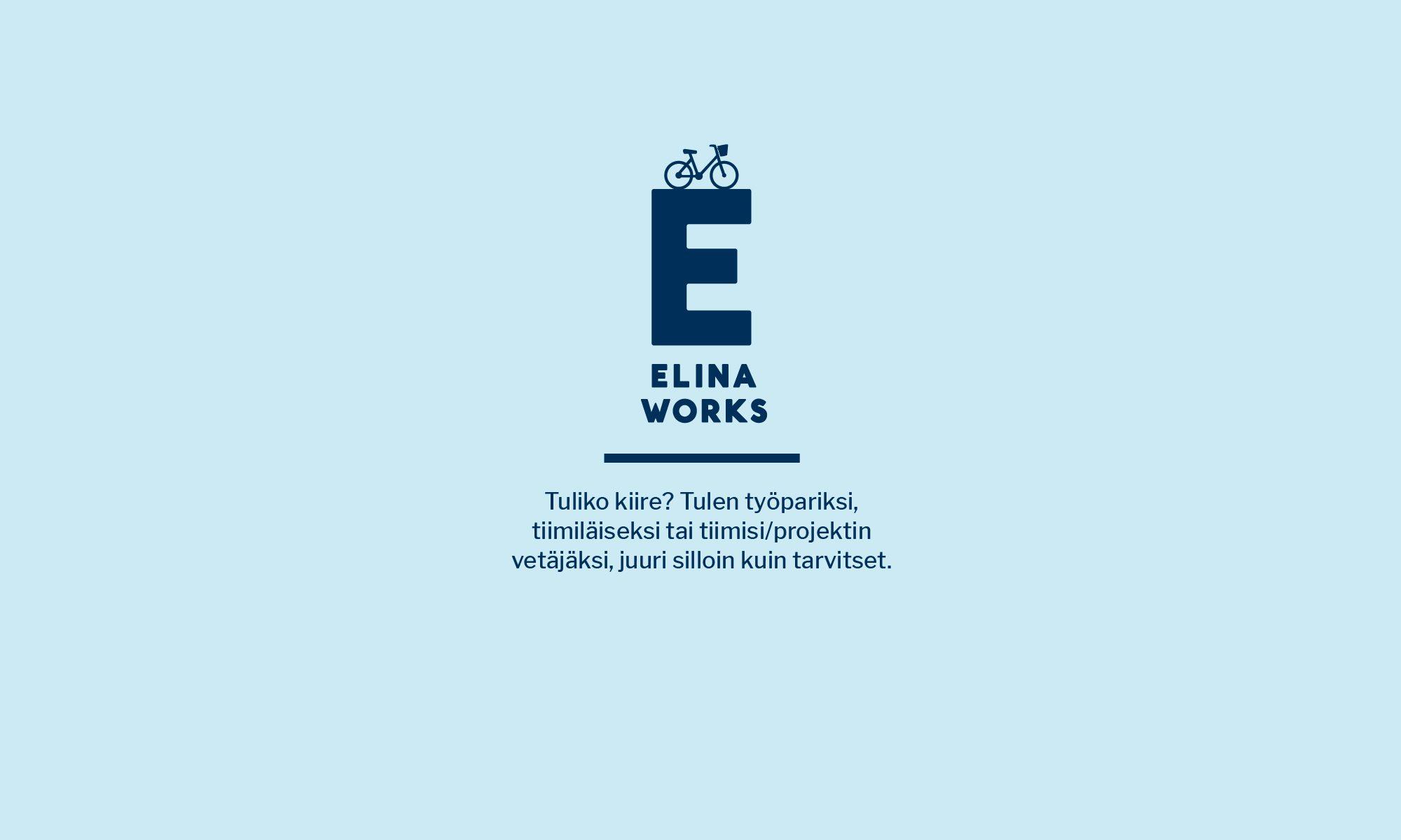 Elina Works
